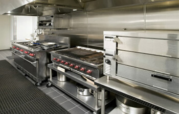kitchen-equipment-cleaning-las-vegas-nevada