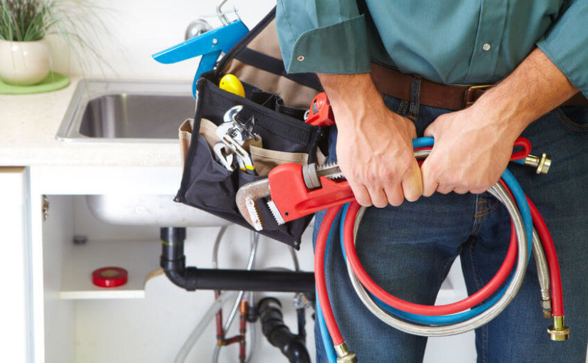 How to Choose an Exceptional Plumbing Service?
