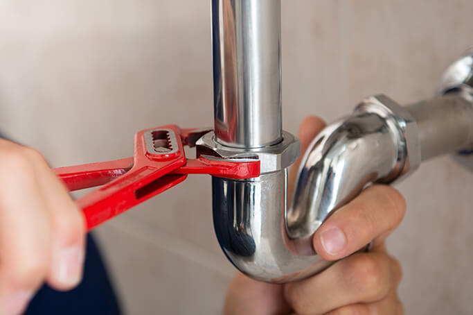 The Need of Professional Plumbing Services